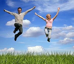 http://ilancoaching.co.uk/uploads/images/jumpdouble292.jpg